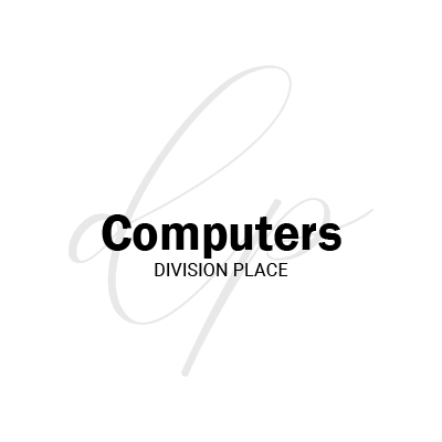 Division Place Computer Guy
